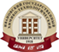 Ivanovo State University of Chemistry and Technology